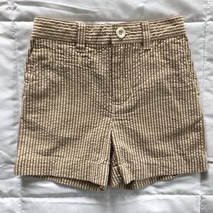 Polo by Ralph Lauren Toddler Shorts